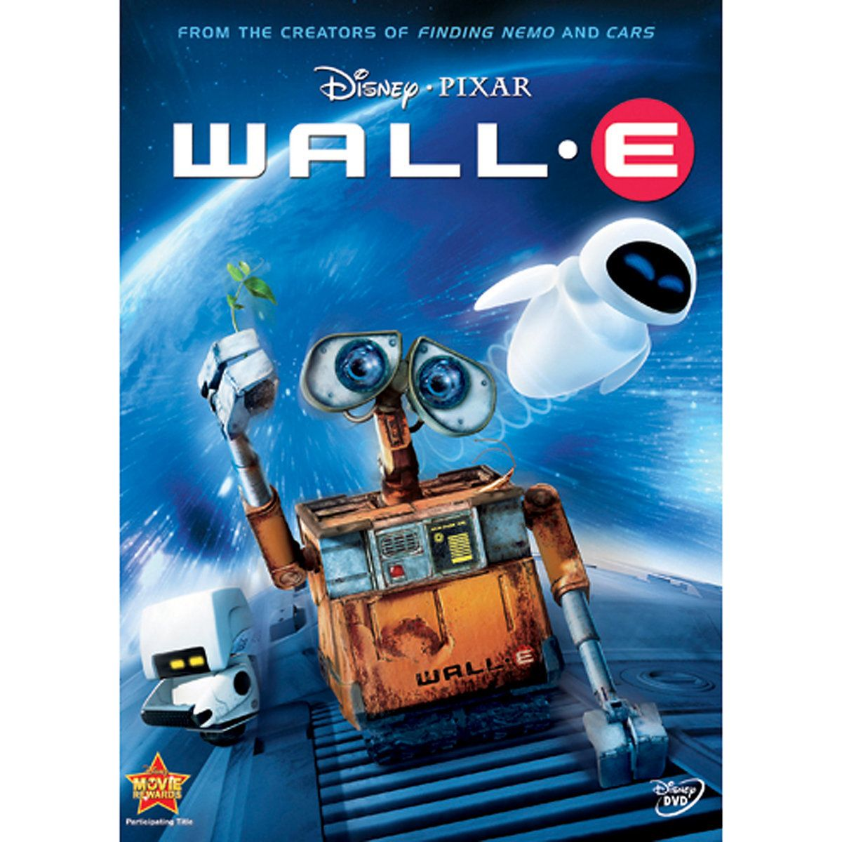 Wall E Dvd Shopdisney Wall E Movie Kids Movies Pixar Movies