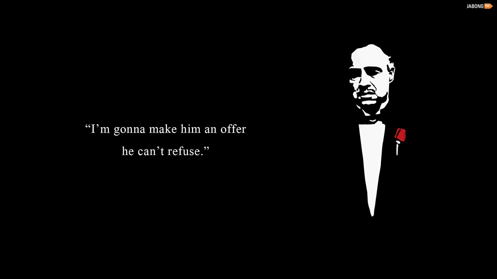 Great Movie Quotes Quotesgram Movies Famous Movie Quotes Movie