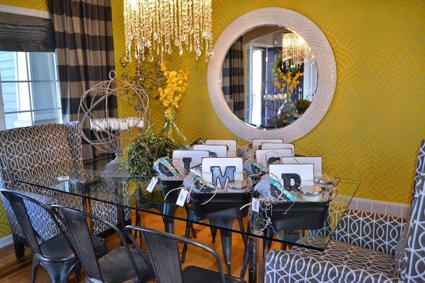 Best Of Omaha Fluff Interior Design Decorating