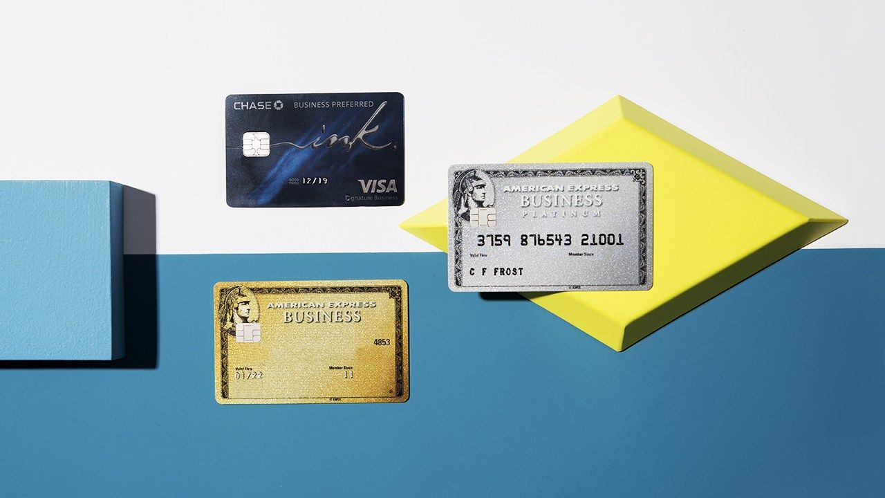 Best credit cards signup bonuses right now the points
