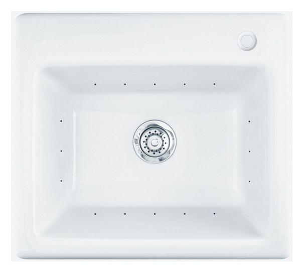 Aquatic Laundry Sink The Mini Washing Machine Laundry Sink