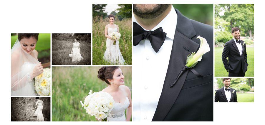Felt Mansion Wedding Album Design 003 (900×