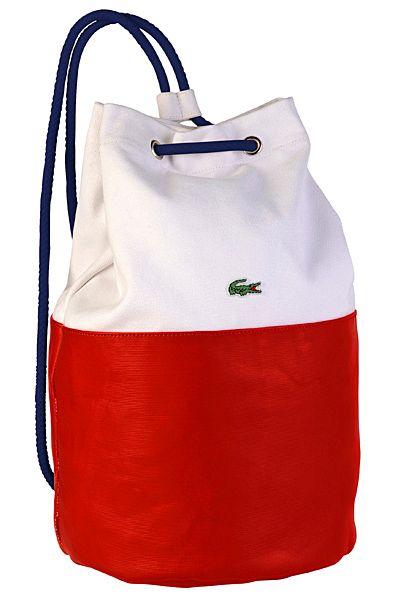 Men's Bags | Men Leather Goods | LACOSTE | Men Bags - Bolsos ...