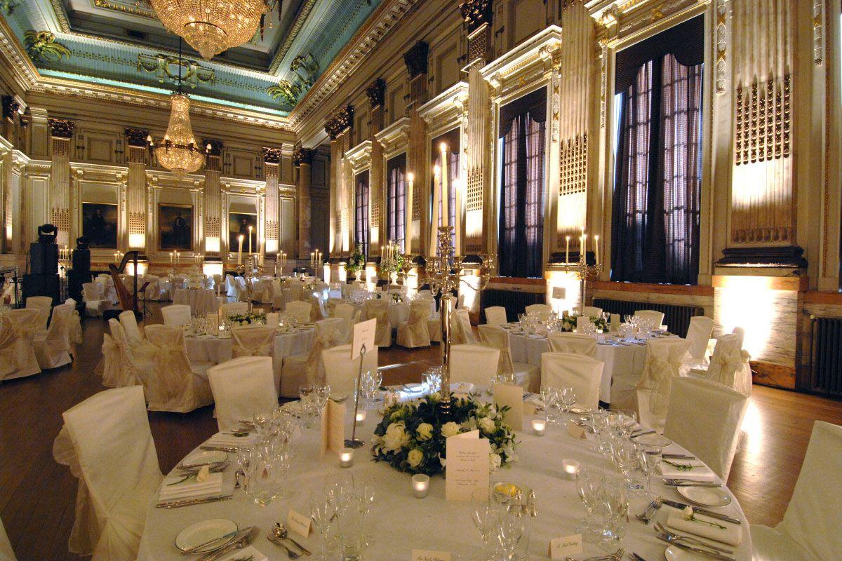 licensed wedding venues in north london%0A London Wedding Venue  One Great George Street Westminster London