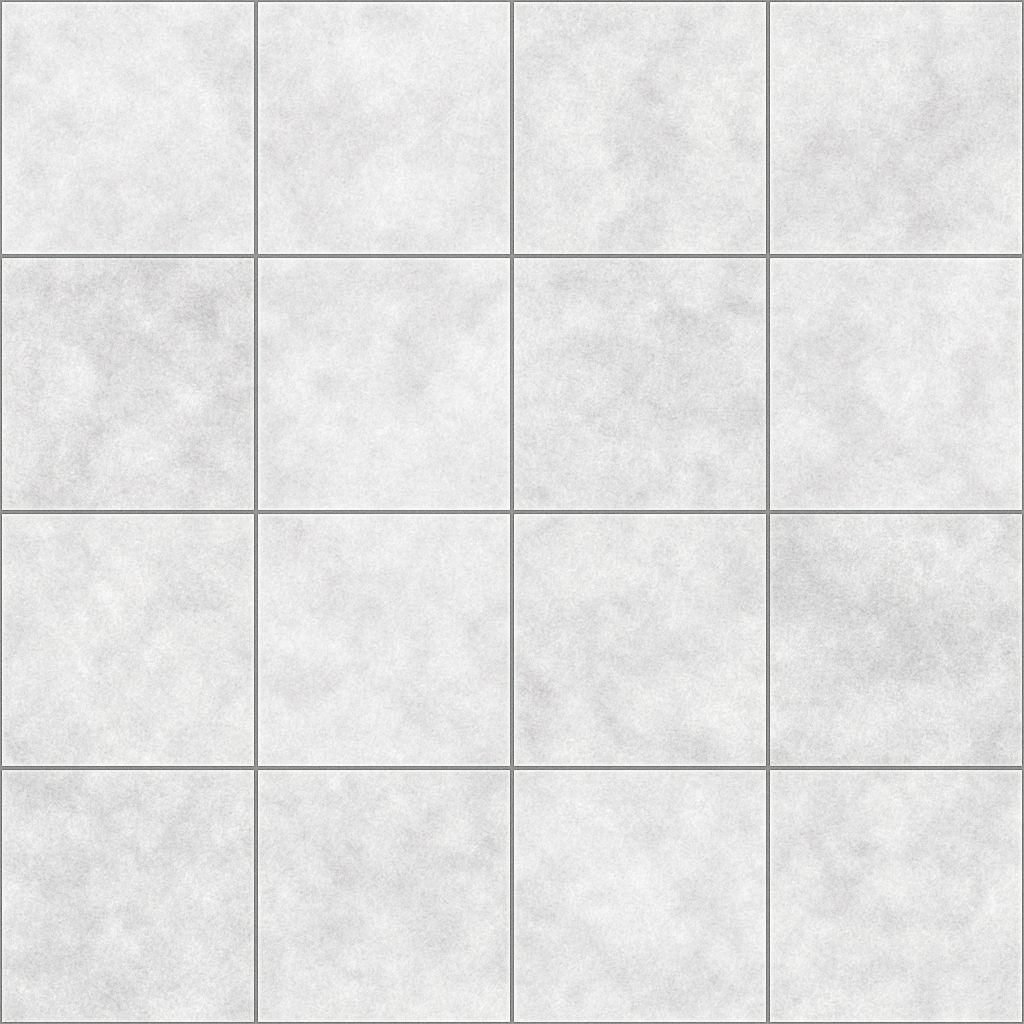 White Textured Porcelain Floor Tile Marble Tile Floor Tiles Texture Floor Texture