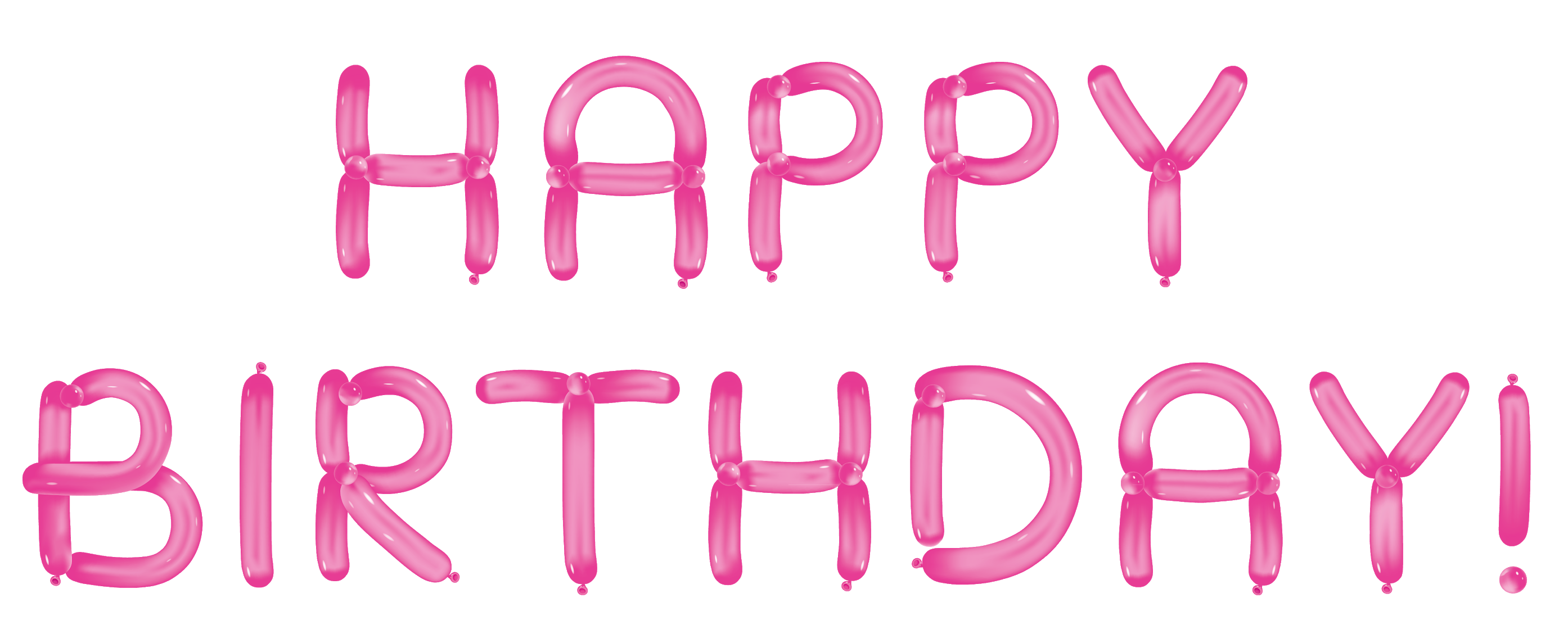 Pin by pngsector on Happy Birthday Transparent PNG image