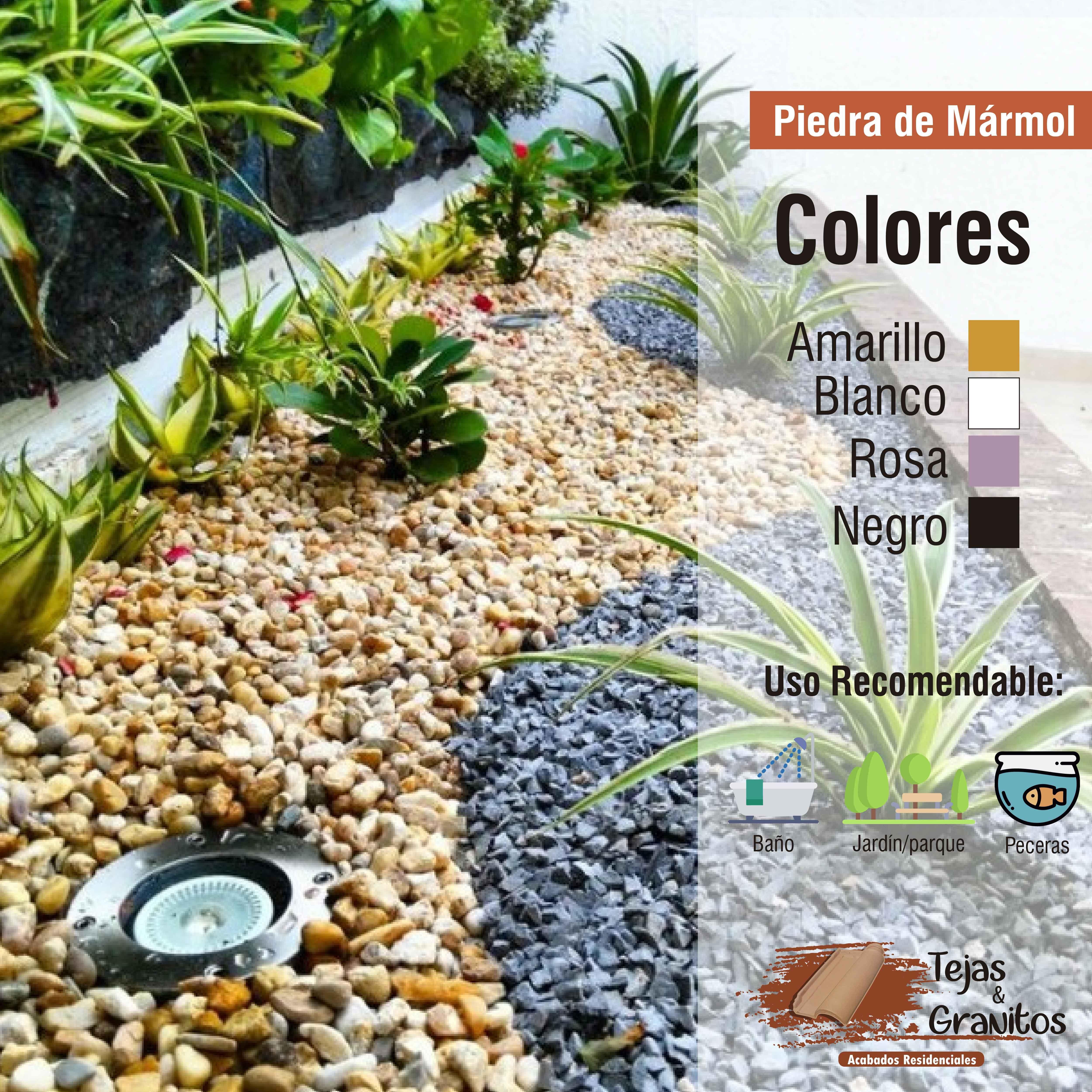 Piedra De Marmol Amarilla En 2020 Piedras Decoracion De Peceras Marmol Colores