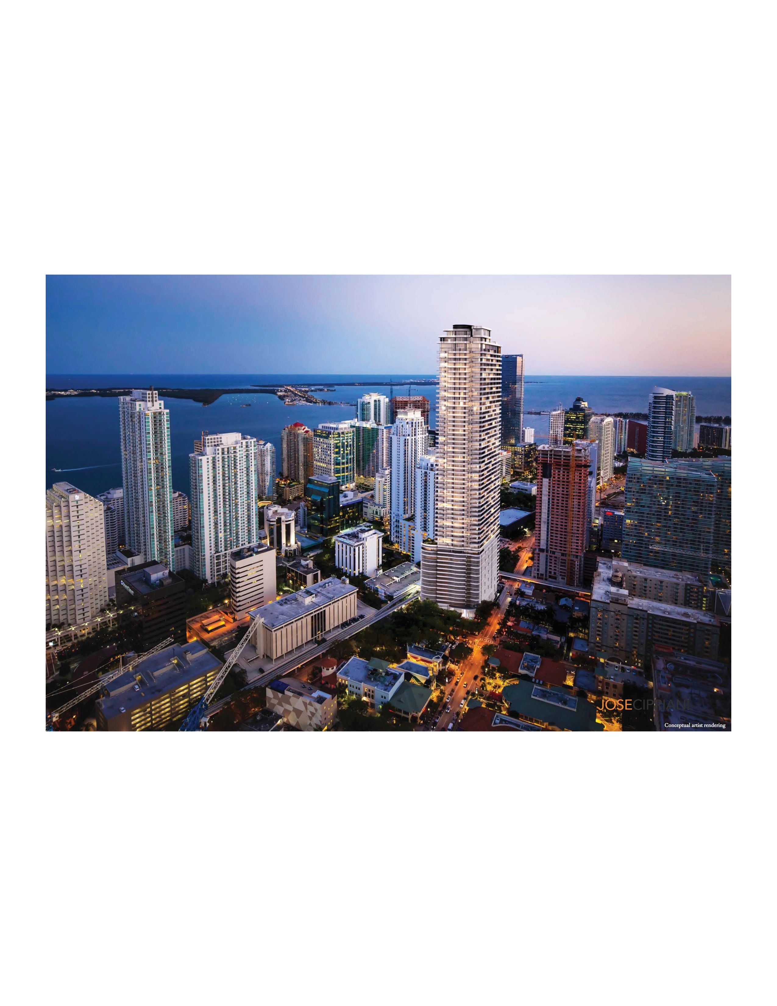 Pin by Jose Cipriani on Miami Luxury Style Condos New