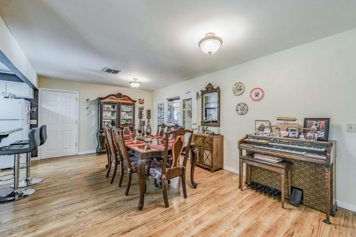 8911 sandusky ave jacksonville fl 32216 real estate