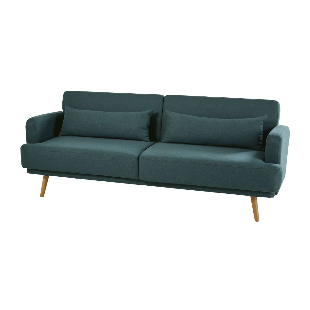 Canape Lit 3 Places Vert Sofa 3 Seater Sofa Bed Grey 3 Seater Sofa