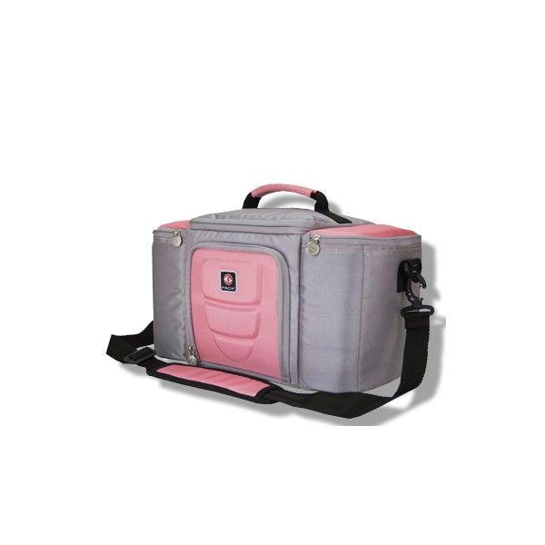 6 Pack Bags Cachedsix Bag Details Tennis Coupon