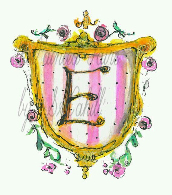 Pin by Ms E on E For Elaine Pinterest - e resume