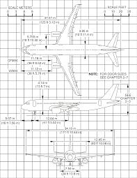 Resultado de imagem para airbus a320 rc pdf | air plane drawings