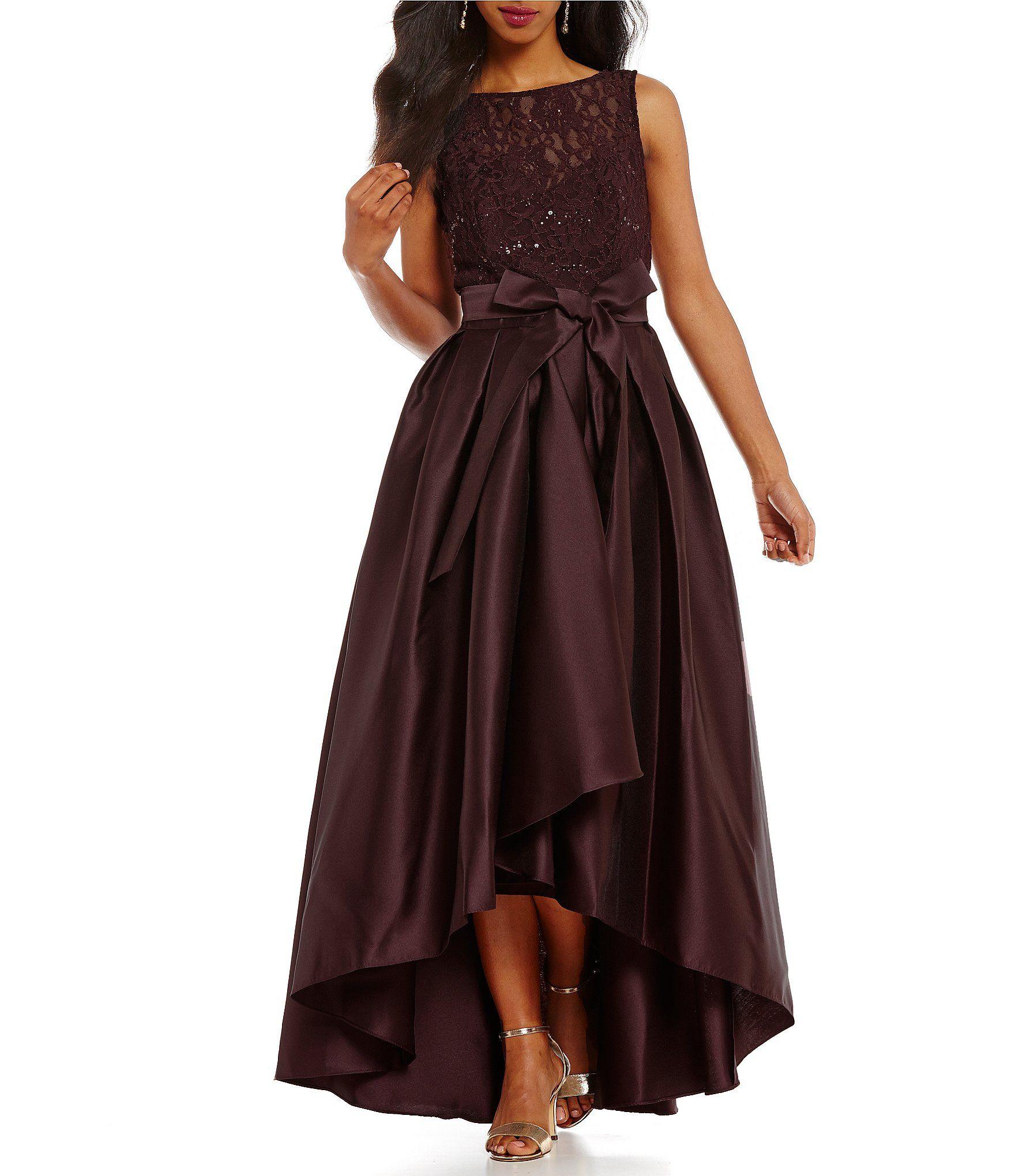Wedding dresses dillards  Purple Mother of the Bride Dresses  Dillards Clothing accessories