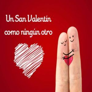 Hola Grupo De Whatsapp Mensajes Divertidos Imagenes Para Whatsapp Class Valentines Quotes About God This Or That Questions