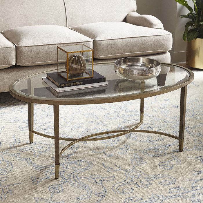 You Ll Love The Curtis Coffee Table At Wayfair Great Deals On All Furniture Products With Free Shipping On Most Stuff Even The Big Stuff Coffee Table