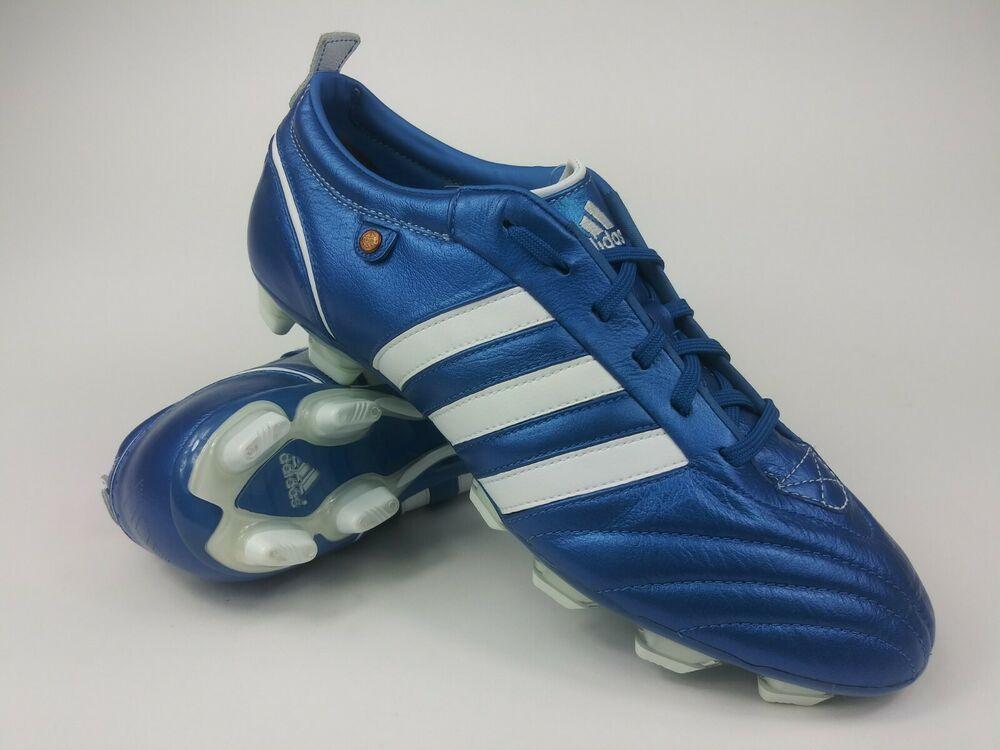 Adidas Mens Rare Adipure TRX FG 048480