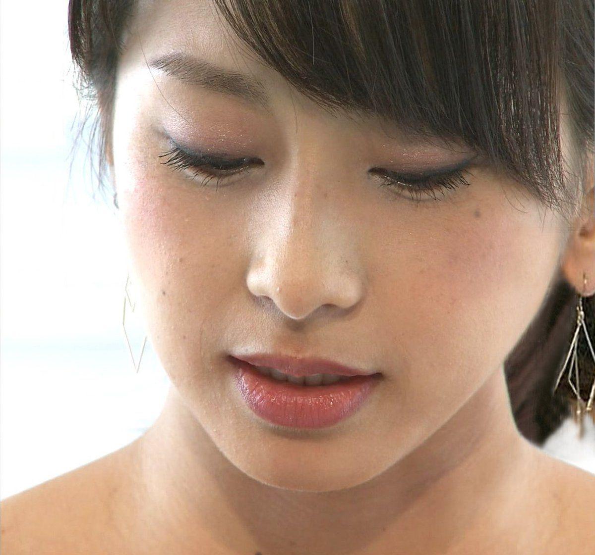 Twitter 加藤 綾子