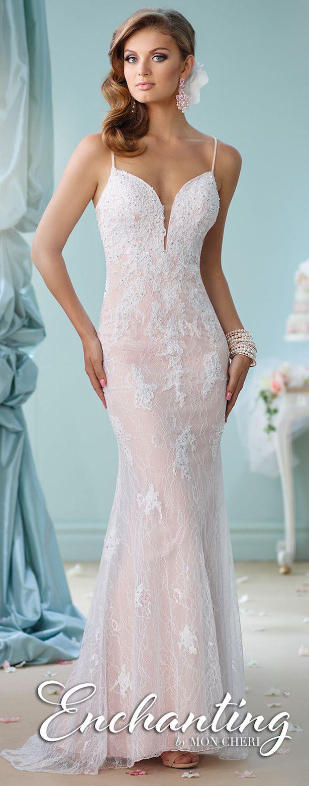 Fine Vestido De Novias Para Civil Images - Wedding Ideas - memiocall.com