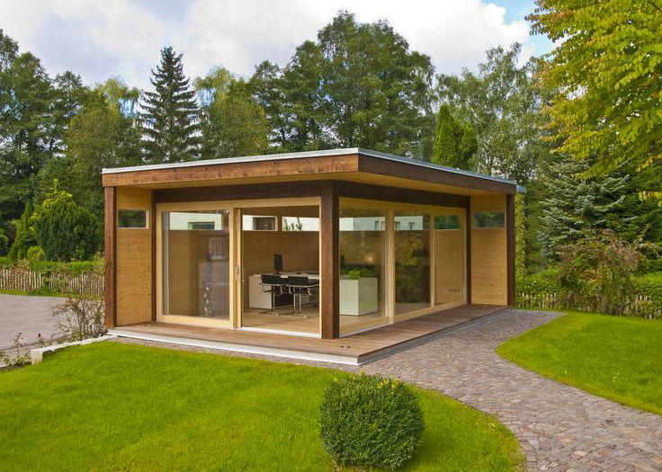 originals b6 85 33 office pinterest. Black Bedroom Furniture Sets. Home Design Ideas