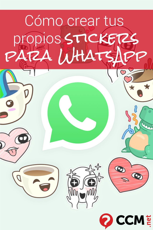 Whatsapp Stickers Memes Pakistani