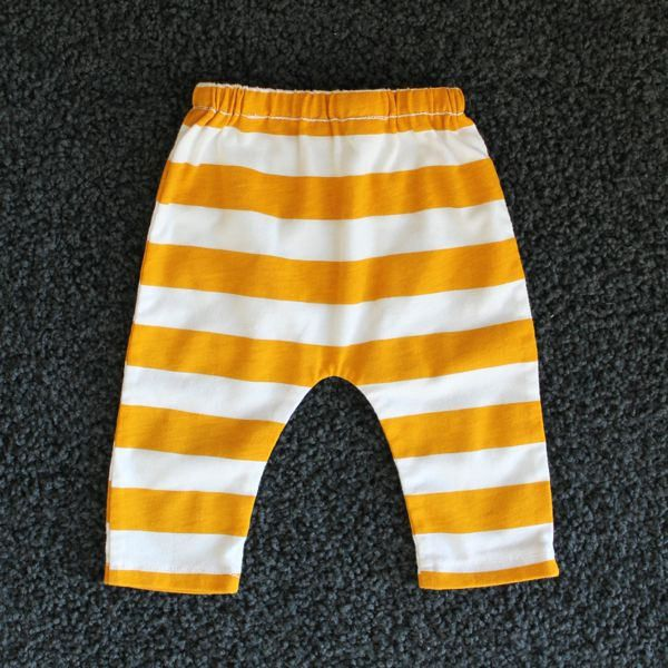 Sewing For Baby Knit Baby Leggings Baby Leggings Baby Knitting