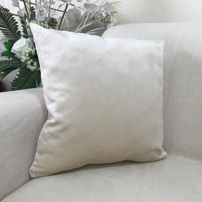 velvet throw pillow velvet pillow cover