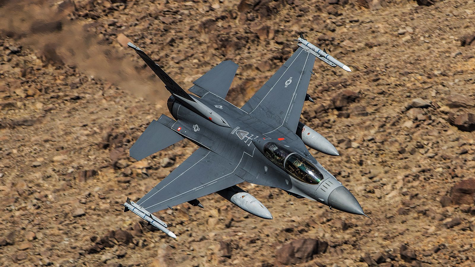 Pin by husam on air crafts Fighter pilot, Fighter, Air