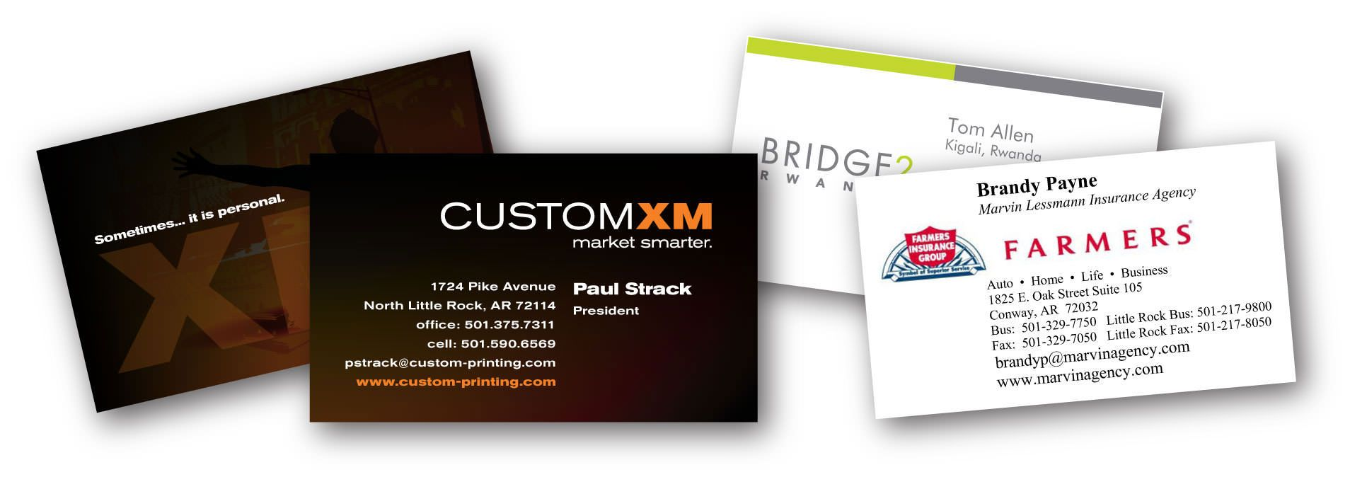 Business Card For A Company Make Business Cards Business Card Texture Metal Business Cards