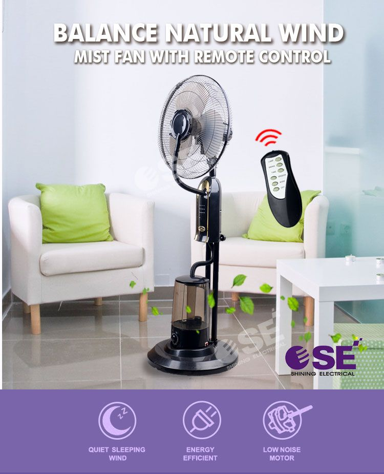 factory indoor outdoor cool water mist fan with remote control | fan on open air cooking, open air bathroom, open floor house designs, open-air bedroom designs, open air shed designs, open air furniture, bungaloo open-air designs, open air architecture, open air fireplaces, unique exotic home designs, open air dining room, open air porch designs, open air restaurants, open air beach house, holiday open house templetes designs, open floor plan home designs, open-air bungalow designs, open-air chicken co-op designs,