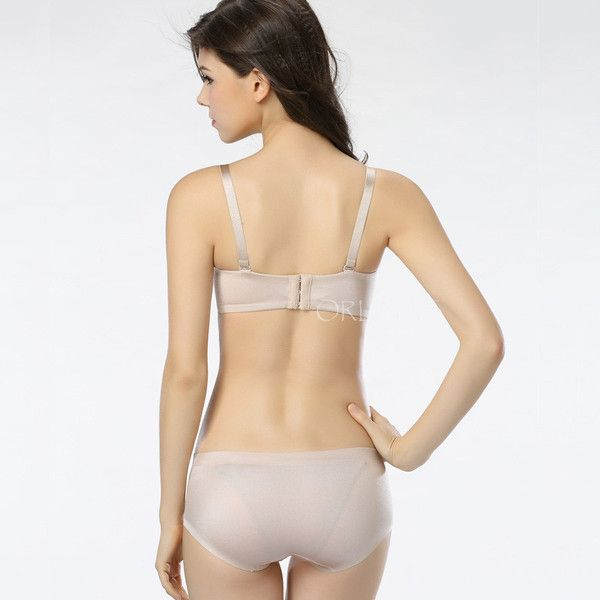 d68a90c44c cover your back fats nude bra Armpit Fat