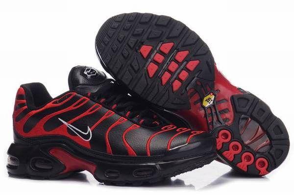 sale uk cheapest cheapest Requin foot locker nashville tn Homme | Nike air max tn, Nike tn ...