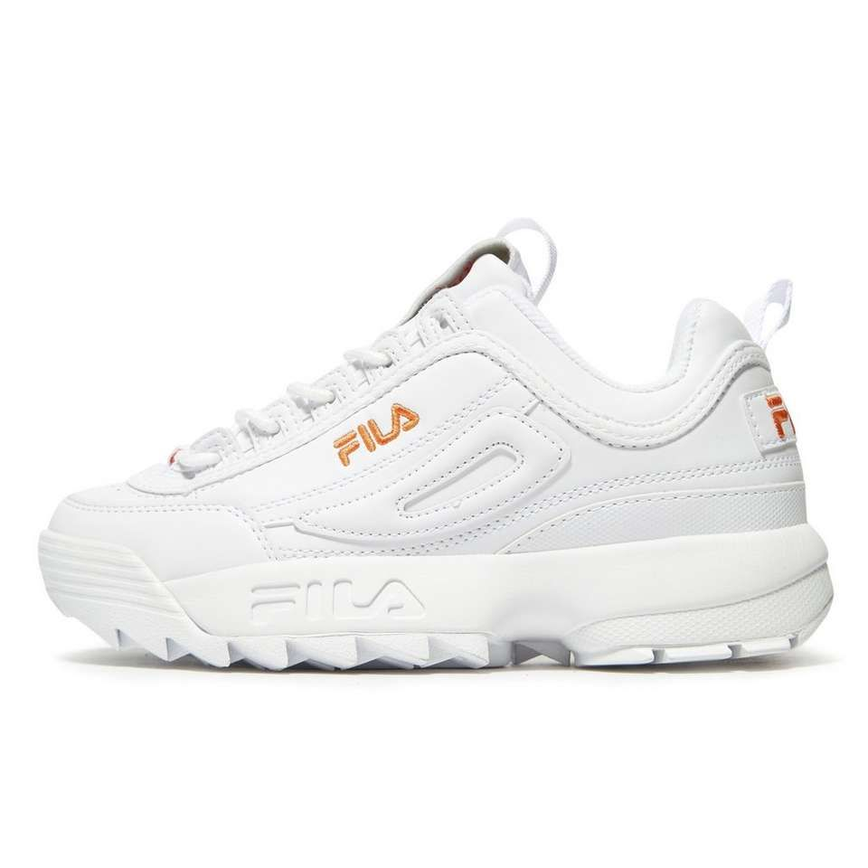 Fila Sports Disruptor Women'sJd Shoes Ii Disruptors 0wm8vNnO