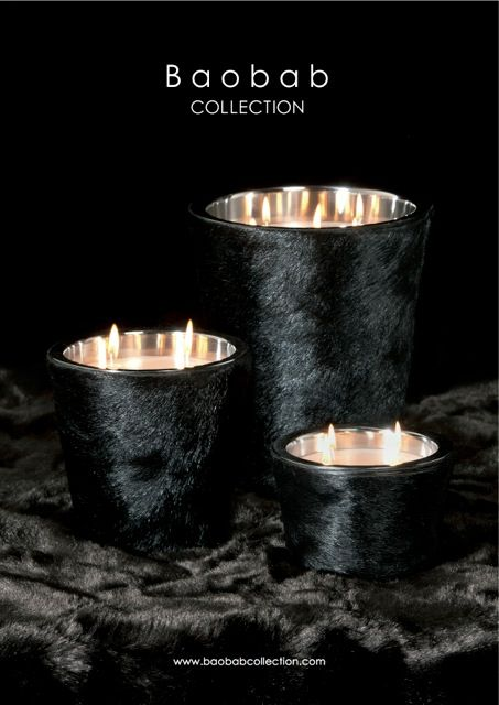 Baobab luxury candles s 39 corner pinterest panthers for Different brands of candles