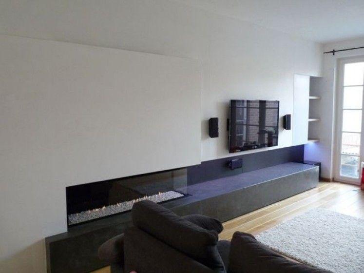 Pin van Petra Jansen op Haarden - Minimalist Bedroom ...