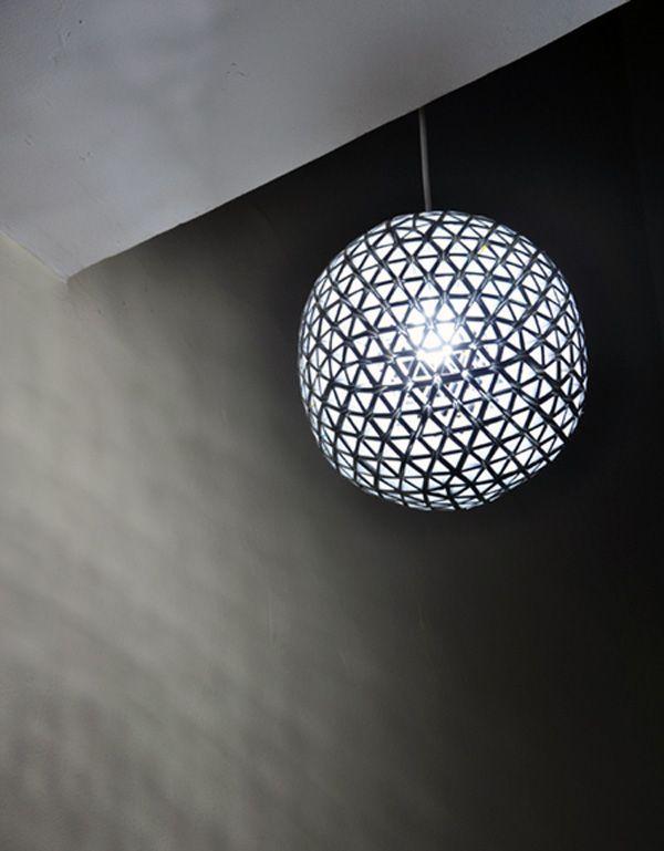 tetrabox-lamp07