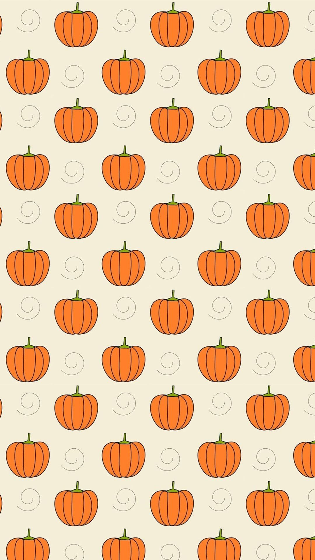 Pumpkins Tap To See More Cute Halloween Wallpaper Mobile9 Awesome Pretty Wallpapers In 2020 Cute Fall Wallpaper Pumpkin Wallpaper Halloween Wallpaper