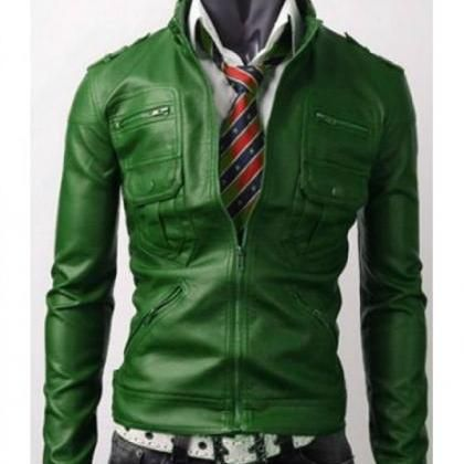 customize green fashionable shoulder epaulets with stand
