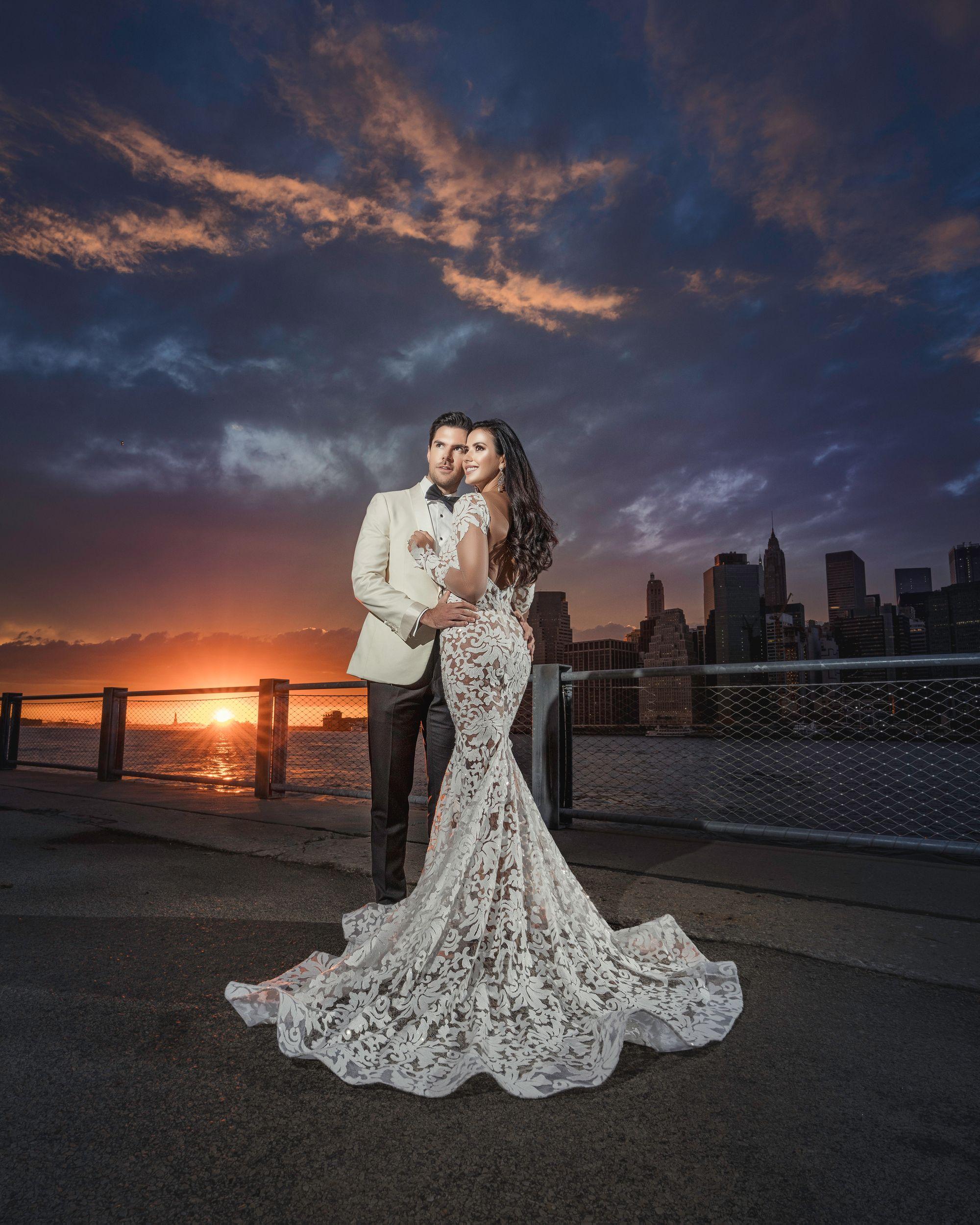 Home Los angeles wedding photographer, Wedding los
