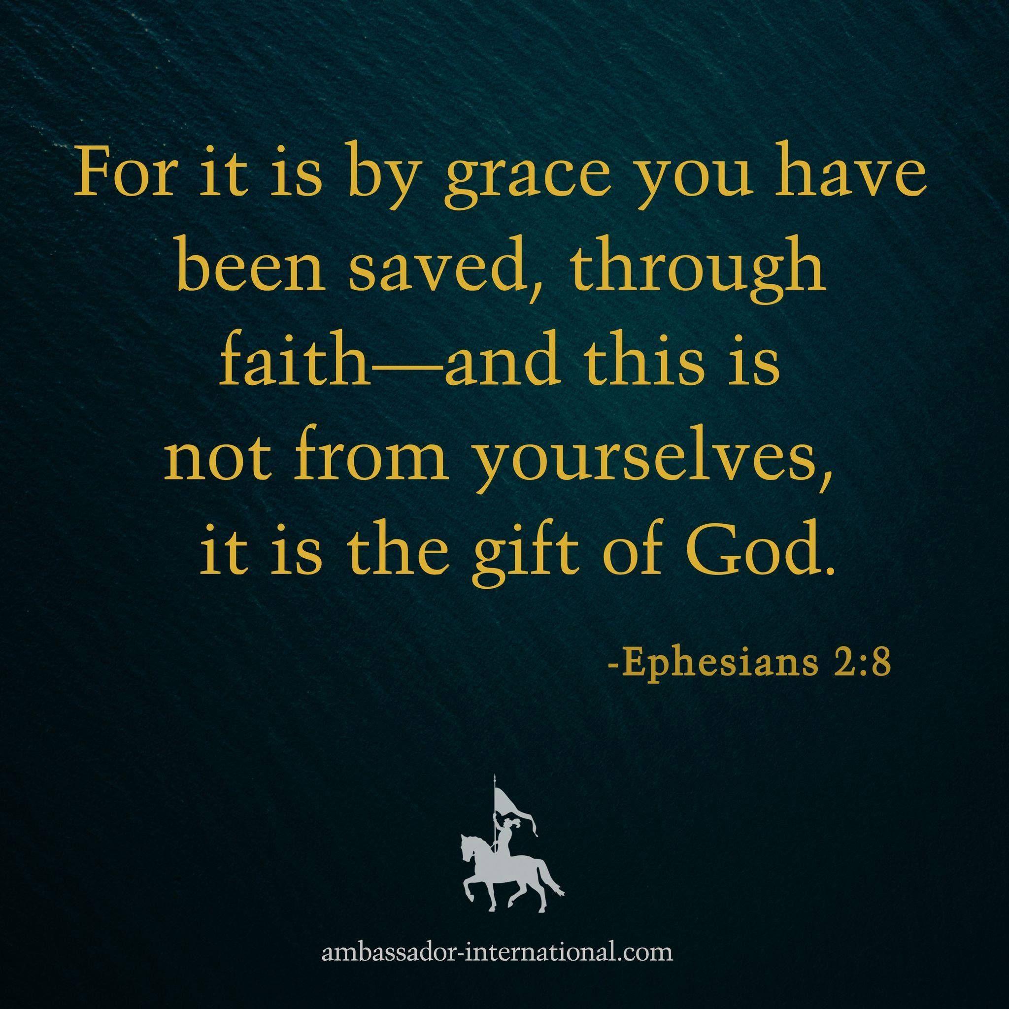 gift of faith lyrics