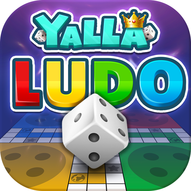 Ludo Star On The App Store Game Download Free App Hack Online Multiplayer Games