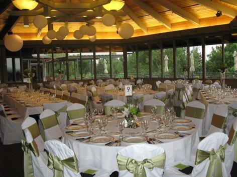 Boulder Country Club Colorado Venues We Love Pinterest Wedding And Weddings