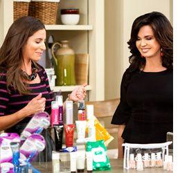 Marie Tips Products Beauty Tips Hallmark Channel Beauty Hacks Beauty Hair Beauty