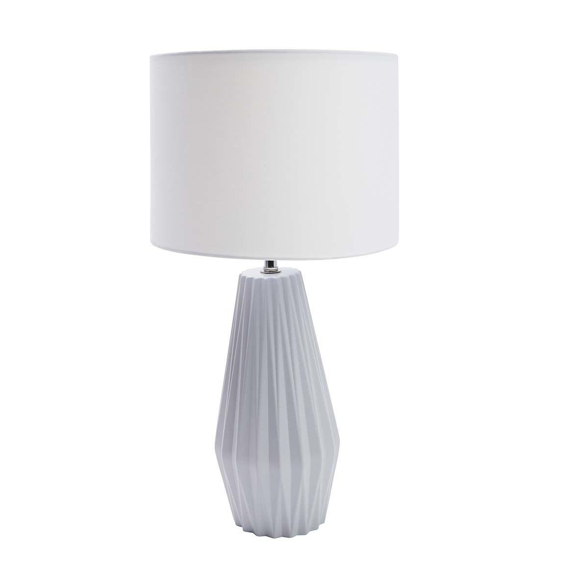 Nalu lamp kmart 20 furnitureinterior design pinterest nalu nalu lamp kmart 20 aloadofball Image collections