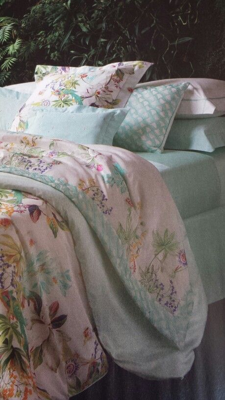 Yves Delorme Bedding Absolutely Stunning Bed Linens Luxury Luxury Bedding Master Bedroom Bed