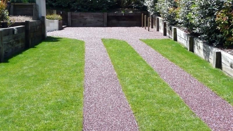 10+ Gravillon pour allee de jardin ideas in 2021