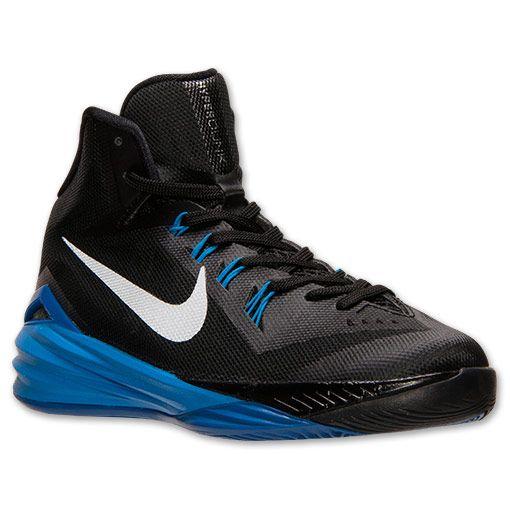 848a68866729 Boys  Grade School Nike Hyperdunk 2014 Basketball Shoes