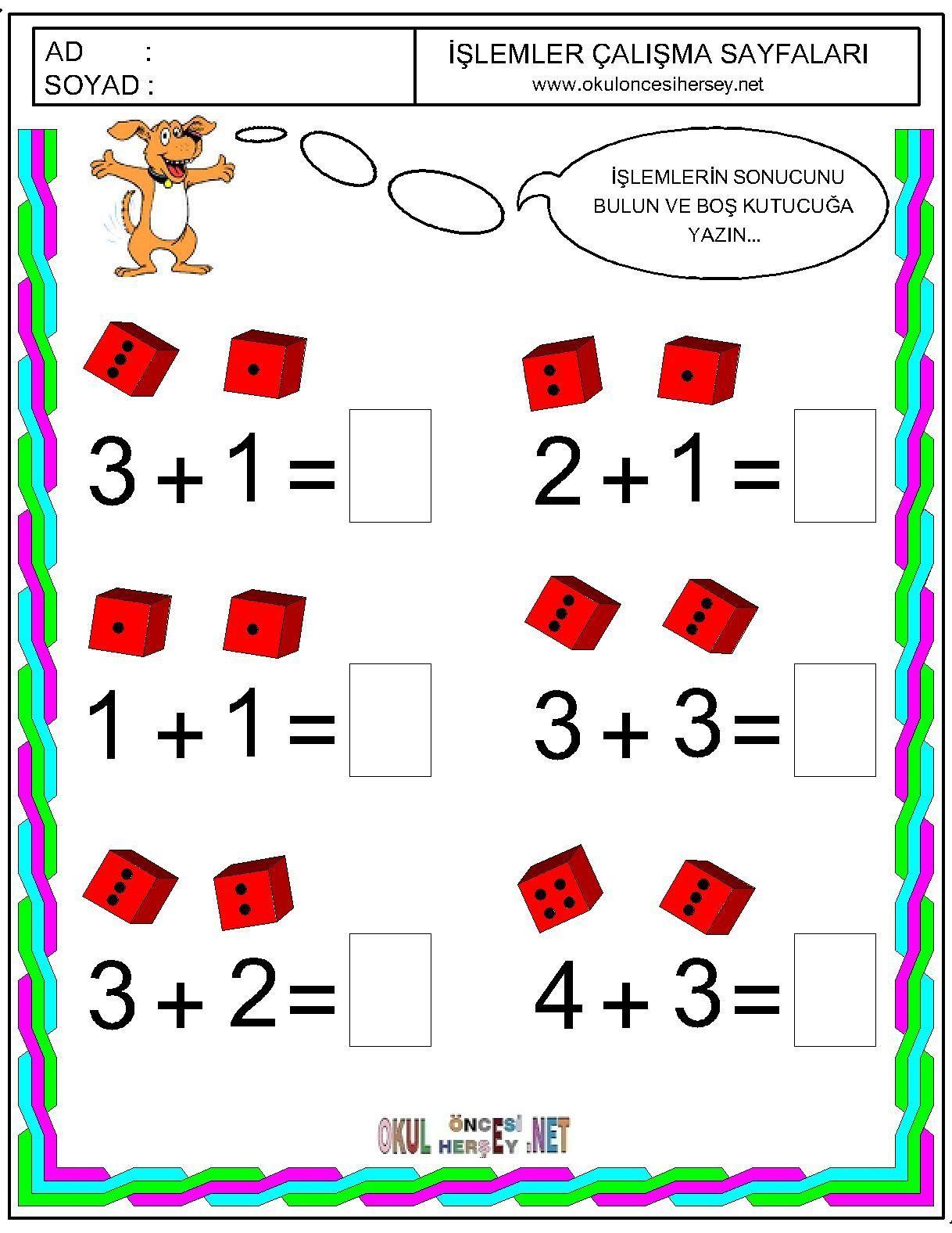 Ilgili Resim Kindergarten Math Worksheets Counting Kindergarten Math Worksheets Addition Kids Math Worksheets [ 1576 x 1218 Pixel ]