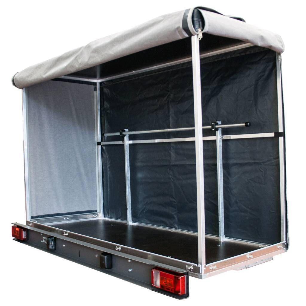 suche bikey plannenbox sawiko in niedersachsen stadtoldendorf ebay kleinanzeigen ebay. Black Bedroom Furniture Sets. Home Design Ideas