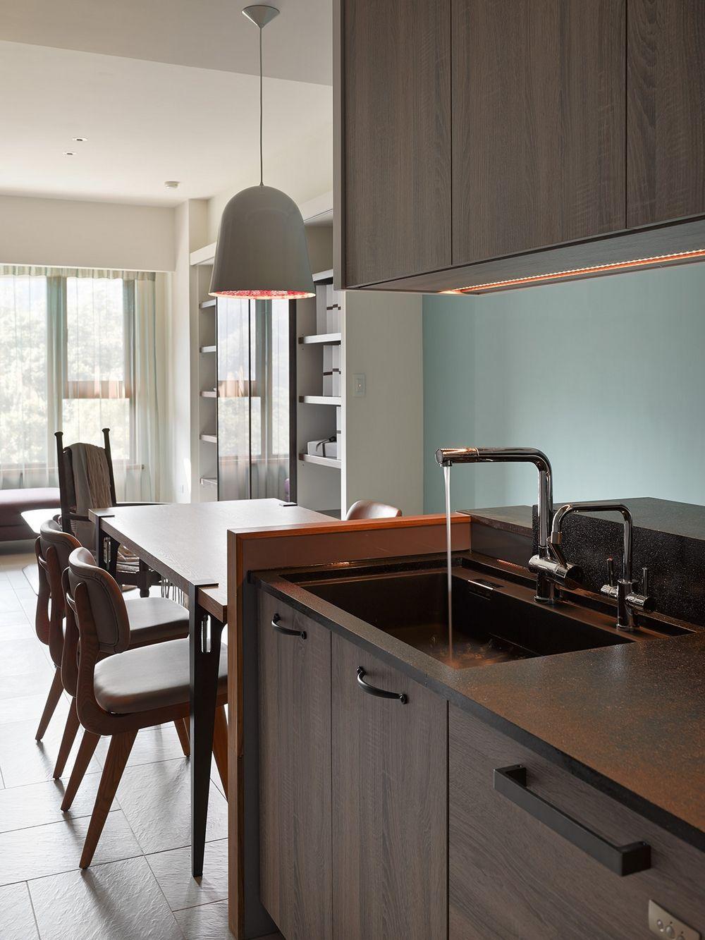 Home interior design hong kong comforter sets  urban style and interiors